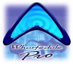 Wharfedale_Logo