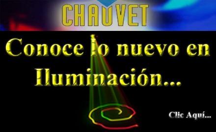 portada-blog-luces-nuevas-220812