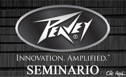 portada seminario peavey 2012