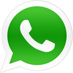 whatsapp disponible al No. 30929032